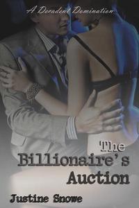 The Billionaire's Auction