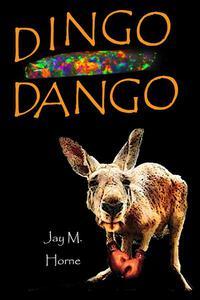 Dingo Dango