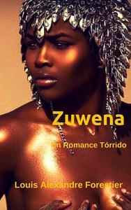 Zuwena-Un Romance Tórrido
