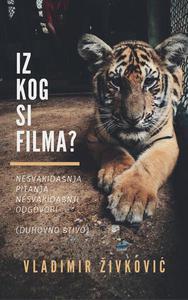 Iz kog si filma?