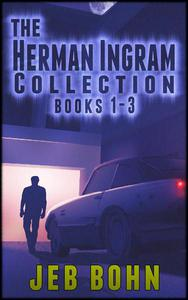 The Herman Ingram Collection, Vol. One