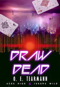 Draw Dead