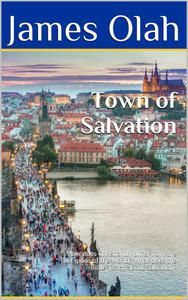 Town of Salvation