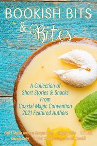 Bookish Bits and Bites
