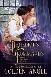 Benedict's Commands