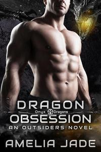 Dragon Obsession