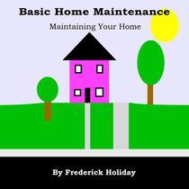 Basic Home Maintenance