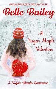 A Sugar Maple Valentine