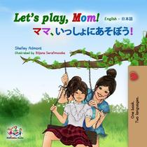 Let's Play, Mom!