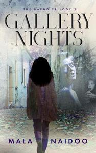 Gallery Nights - The Bardo Trilogy 2