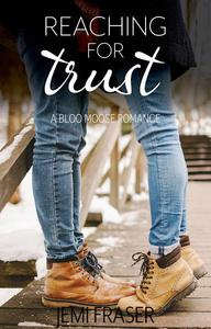 Reaching For Trust