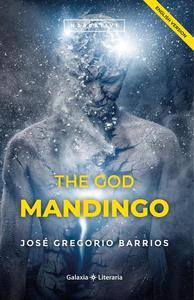The God Mandingo