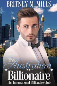 The Australian Billionaire