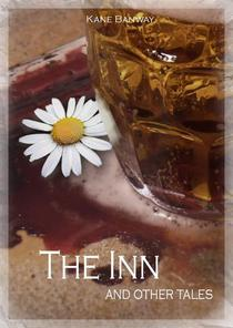 The Inn and other tales