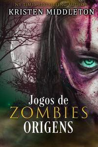 Jogos de Zombies