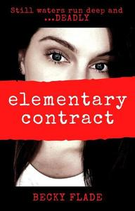 Elementary Contract