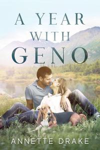 A Year with Geno