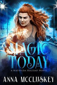 Magic Today