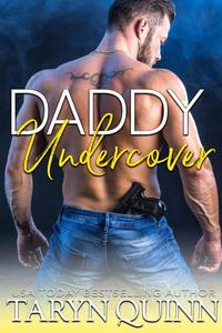 Daddy Undercover