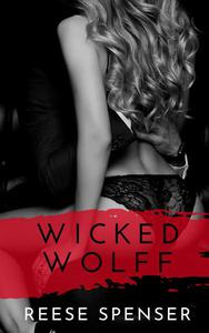 Wicked Wolff