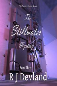 The Stillwater Mystery