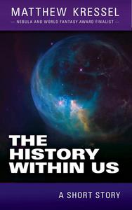 The History Within Us