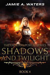 Shadows and Twilight
