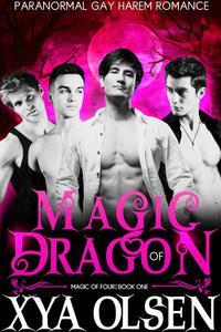 Magic of Dragon