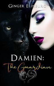 Damien: The Guardian