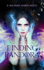 Finding Pandora: World