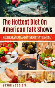 The Hottest Diet On American Talk Shows