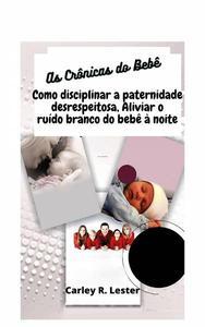 As Crônicas do Bebê