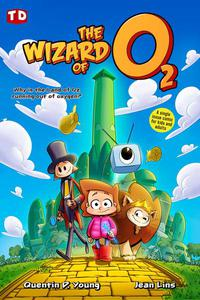 The Wizard of O2