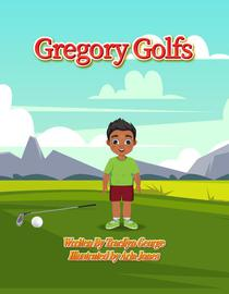 Gregory Golfs