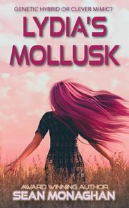 Lydia's Mollusk