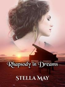 Rhapsody in Dreams