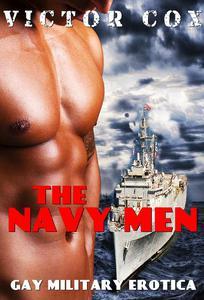 The Navy Men