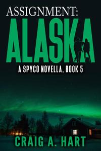 Assignment: Alaska