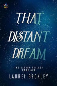 That Distant Dream