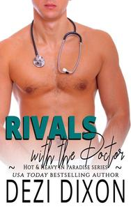 Rivals with the Doctor