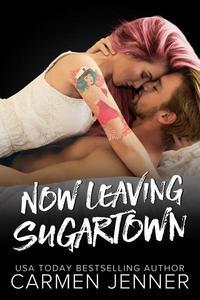 Now Leaving Sugartown