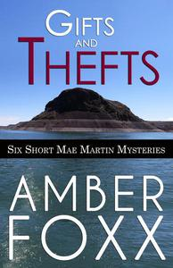 Gifts and Thefts