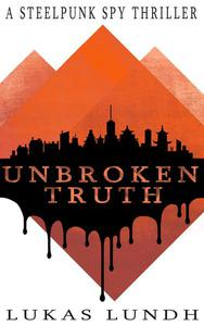 Unbroken Truth