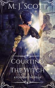Courting The Witch