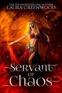 Servant of Chaos