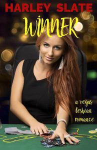 Winner: A Vegas Lesbian Romance