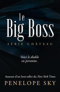 Le Big Boss