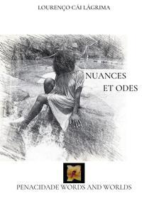 Nuances et Odes