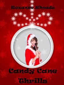 Candy Cane Thrills