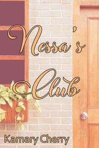Nessa's Club